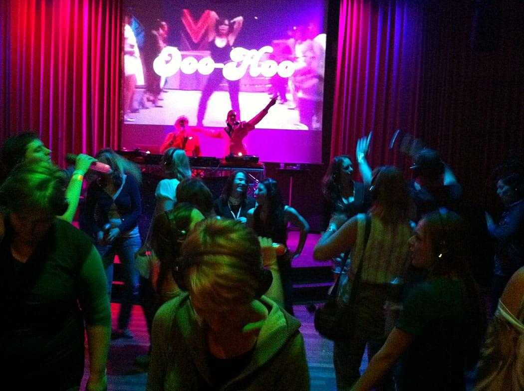 2014-EK-10JRVerkade-Karaoke-header3-1050